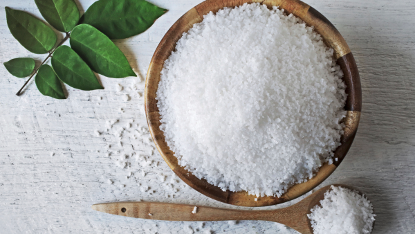Epsom Salts 50g-25kg