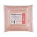 Pink Himalayan Fine Crystal Rock Salt – Food Grade