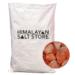 Pink Himalayan Rock Salt – Chunks – 25KG