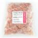 Pink Himalayan Rock Salt – Chunks – 10kg