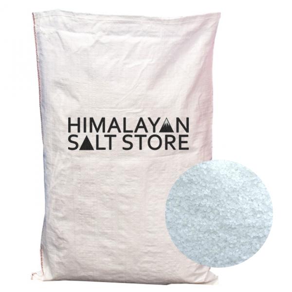 BP Grade Epsom Salt 25KG