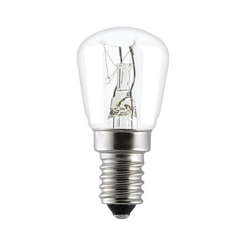 Salt Lamp Replacement Bulb Adorable Himalayan Rock Salt Lamp Replacement 60W Bulb Himalayan Salt Store