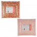 Pink Himalayan Fine & Coarse Salt Bundles – Food Grade