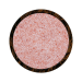Pink Himalayan Fine Crystal Rock Salt – Bath Salt